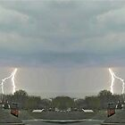 March 19 & 20 2012 Lightning Art 77 by dge357