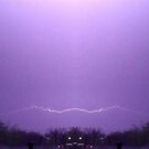March 19 & 20 2012 Lightning Art 83 by dge357