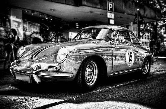 Porsche 1 by wulfman65
