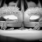 Rings, Earnings  & Shoes  by loyaltyphoto