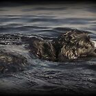 In deep water by shelleybabe2