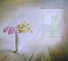 Spring dream by Veikko  Suikkanen