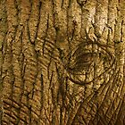 Elephant tree by fotodelmar
