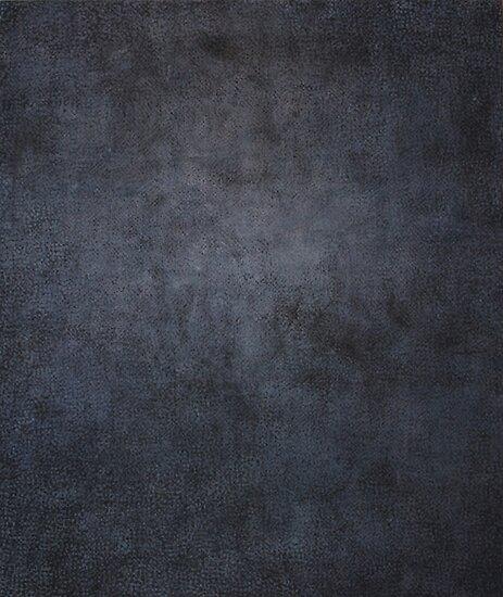 Pixel #5 by T J Bateson
