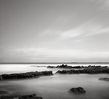 """As Time Passes By"" ? Caloundra, QLD - Australia by Jason Asher"