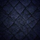 texture by jscib