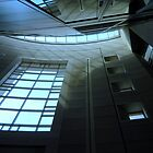 Ronald Reagan Building  ^ by ctheworld
