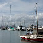Williamstown       IMG_9728 by rjpmcmahon