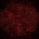 Red Skull by lasarack