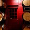 The Cellar Door - King Family Vineyards  ^ by ctheworld