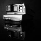 Polaroid Impulse AF by Jean Beaudoin