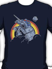 'The Last' (no text) T-Shirt