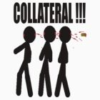 COLLATERAL by Dewell