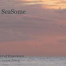 SeaSome by ArtOfE