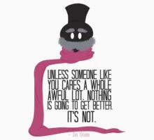 Unless by aribh