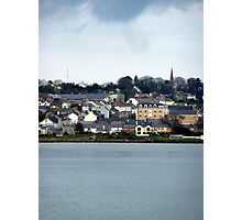 Moville Photographic Print