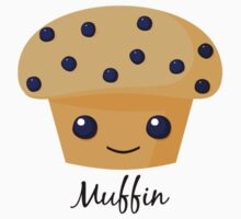 Happy muffin Kids Clothes