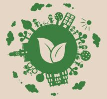 Grow (Oxfam Contest) by Anastasiia Kucherenko