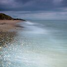 Bally Money Beach by Scott Weeding