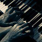 piano by aLfoto