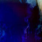 wavy ocean blues by tabbygun