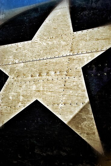 Lone star by Kingstonshots