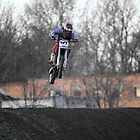 Motocross by mrivserg