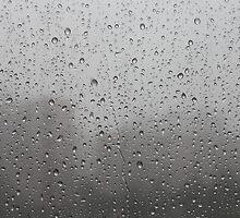 rain by mrivserg