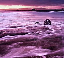 Mystic Wheels by Toma Iakopo   Tomojo Photography