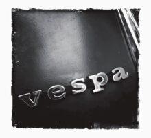 Vespa 01 by delosreyes75