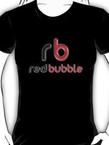 RedBubble Stitches T-Shirt