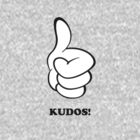 Kudos! by 99TH