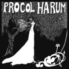 Procol Harum by ZedEx