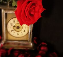 Timeless Love.... by trueblvr