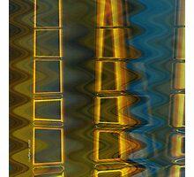 Crescendo... Photographic Print