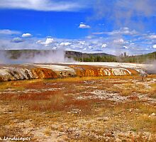 Sulfur banks by Erykah36