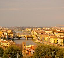 Firenze by ameeks22