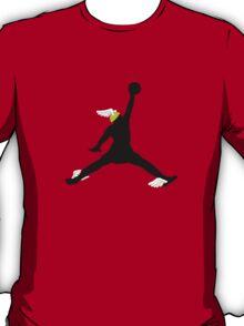 Air Hermes T-Shirt