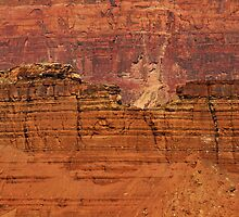 Vermillion Cliffs - 3 © by © Hany G. Jadaa © Prince John Photography