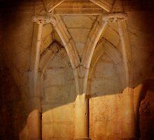 Stone Secrets by terezadelpilar~ art & architecture