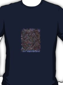 My Mind's Eye T-Shirt