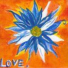Love. by KatHarvey