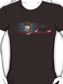 Ring Thief T-Shirt