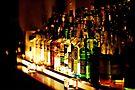 bar back office by wulfman65