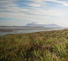Crazy views of Iceland,  Vatnsnesvegur. by Cappelletti Benjamin