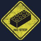 No Step by Eozen