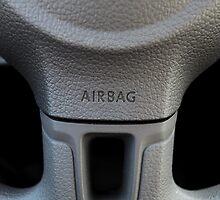 Airbag      by mrivserg
