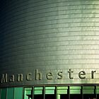 Does what it says on the Tin...Manchester by maxblack