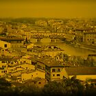 Florence by fred113