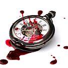 Times Bloodbath by Darren Bailey LRPS